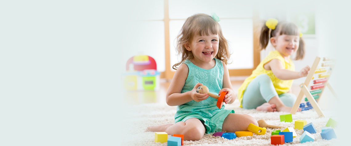childcare centre carpet cleaning